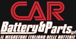 Car Battery and Parts S.r.l.